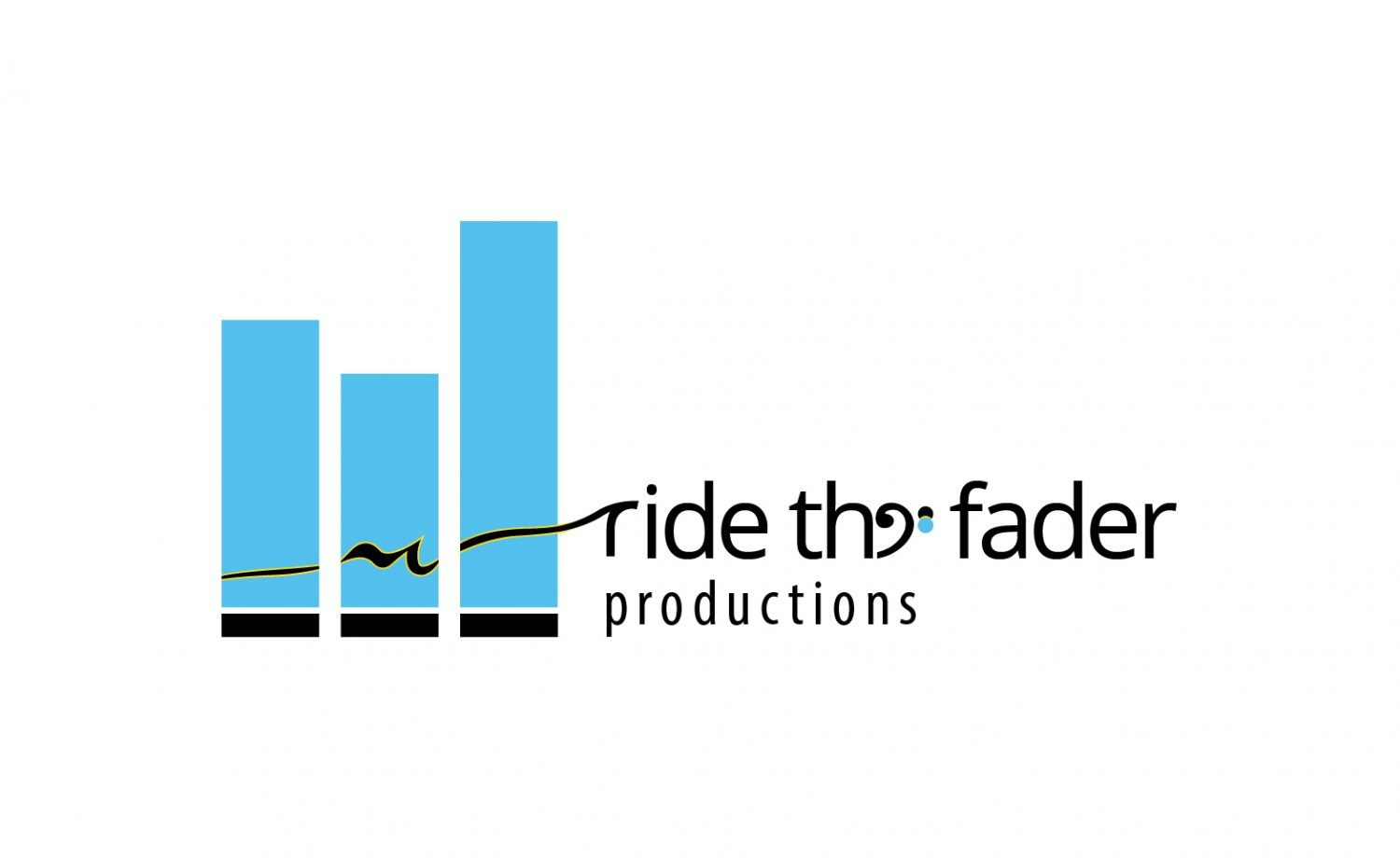 Ride The Fader Productions