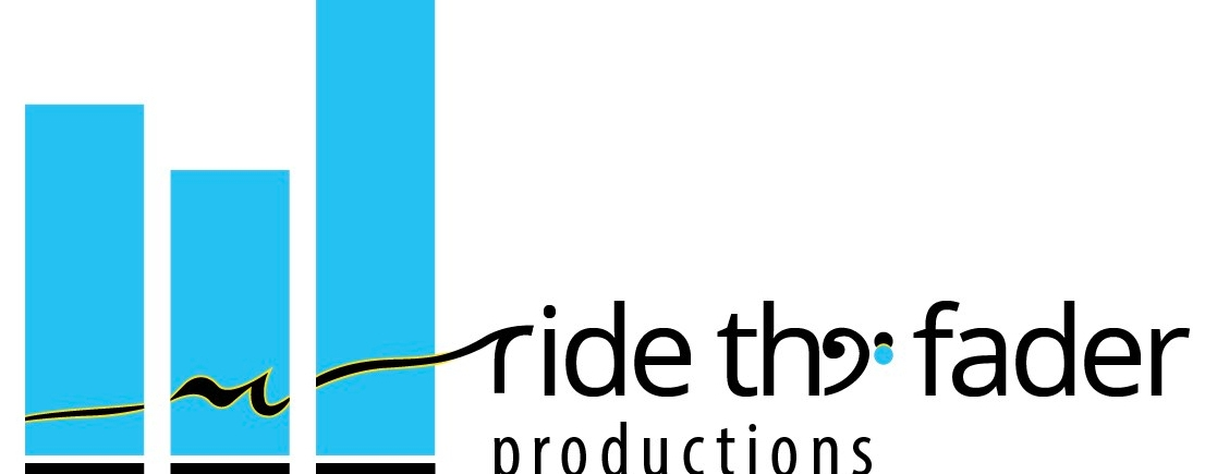 Music Student Agreement Ride The Fader Productions